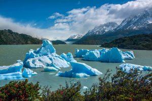 Esplora e avventurati a conoscere le attrazioni del Sud del mondo