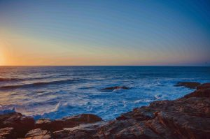 History, Surf and Nature in the O'Higgins Region
