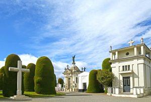 Histoire et culture à Punta Arenas